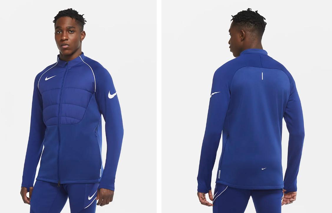 Зимний футбол: как правильно подготовиться, какую одежду, обувь, экипировку выбрать?