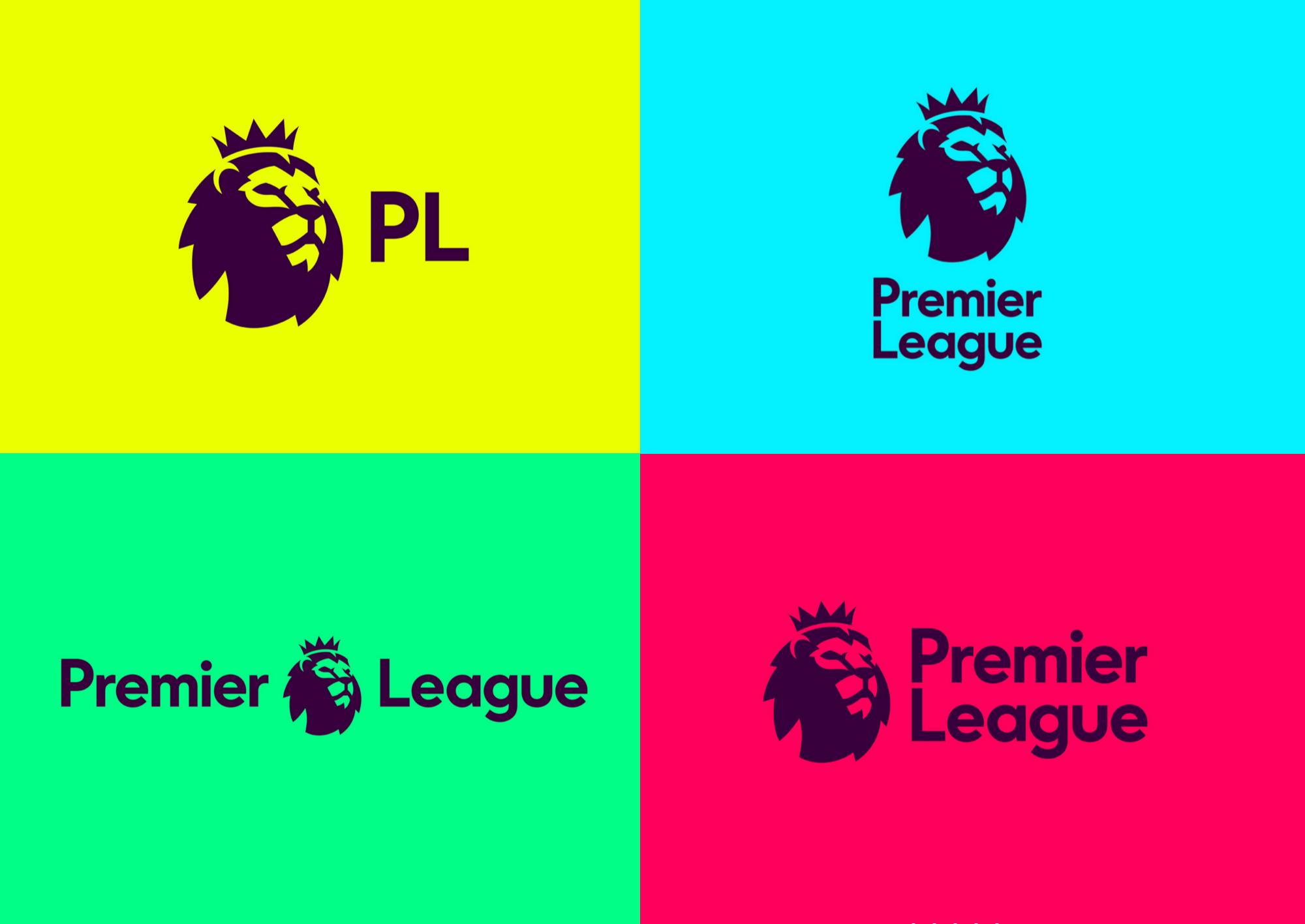 Арсенал, Тоттенхэм, Манчестер Юнайтед, Челси, Ньюкасл, Ливерпуль, Манчестер Сити