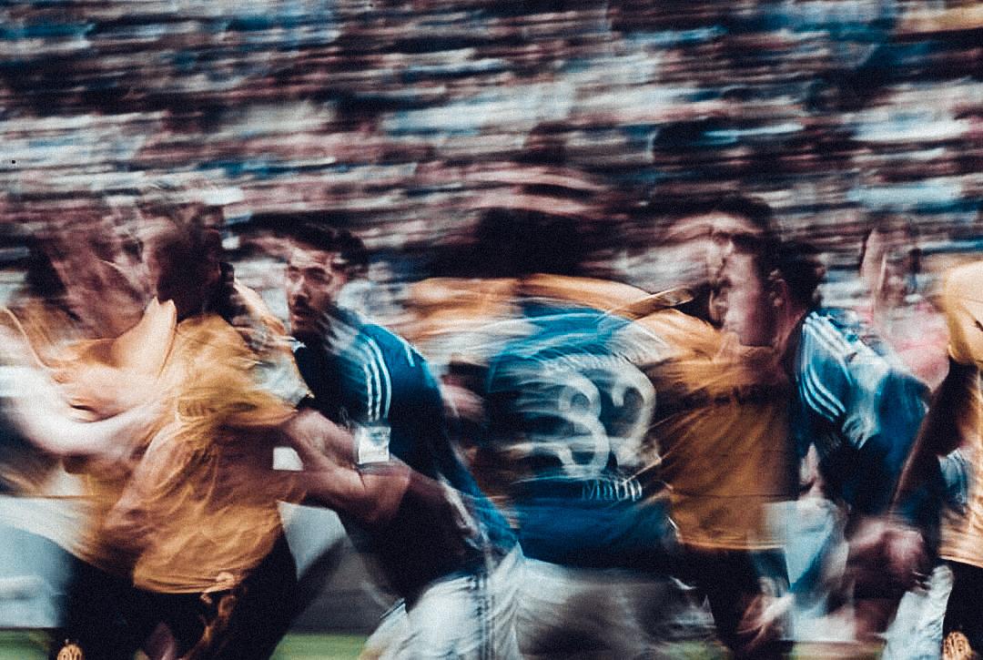серия А Италия, лига 1 Франция, премьер-лига Англия, бундеслига Германия, Ла Лига, картофакты
