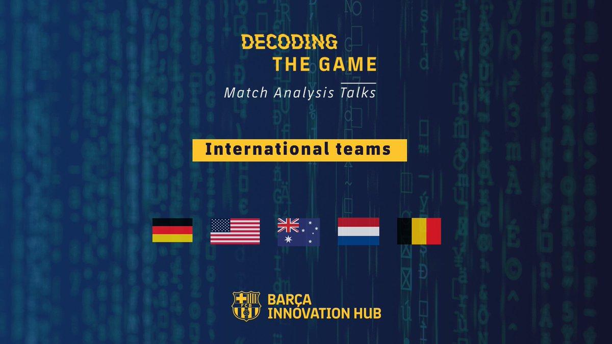 сборная США по футболу, тактика, Сборная Австралии по футболу, сборная Нидерландов по футболу, Сборная Бельгии по футболу, Сборная Германии по футболу