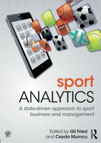 Ловите 10 лучших спортивных книг 2020-го. Составил наш блогер, который работает в немецком футболе