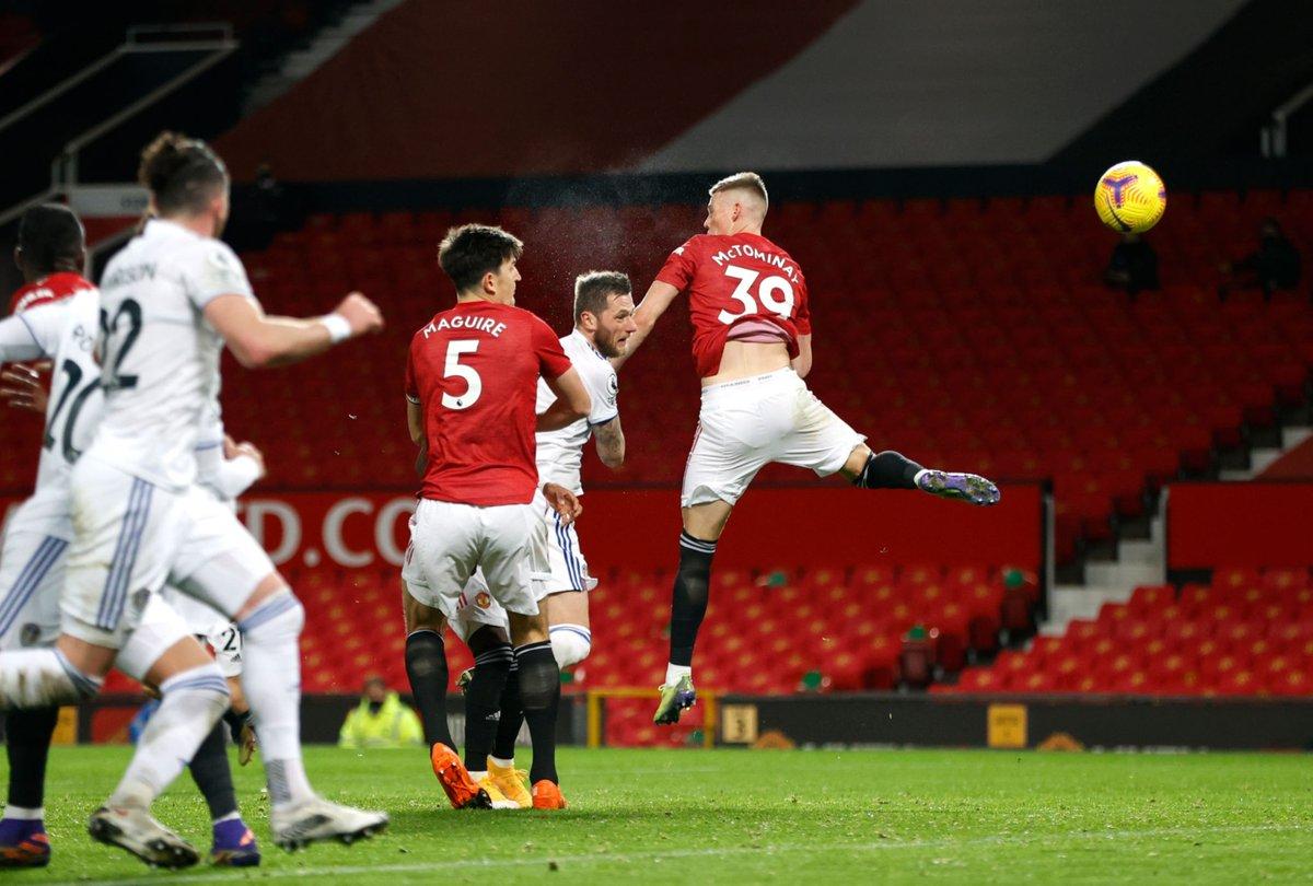 Марсело Бьелса: «Публика требует, чтобы мы немедленно стали лучше «Манчестер Юнайтед», никто не готов ждать»