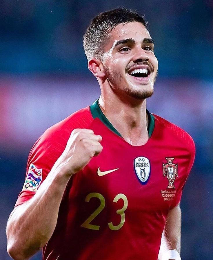 10 игроков, которые могут зажечь на Евро 2021