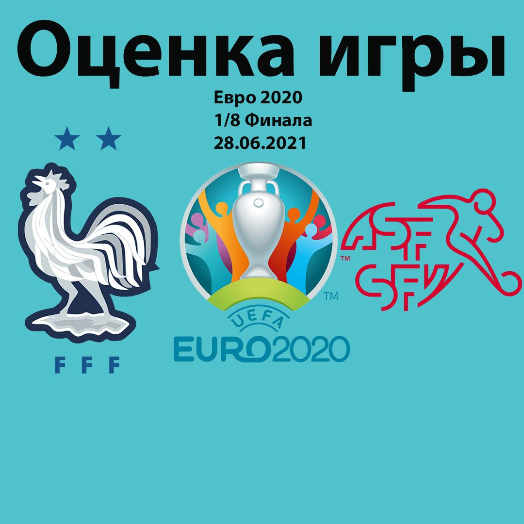 Евро-2020, Сборная Швейцарии по футболу, Сборная Испании по футболу, Сборная Хорватии по футболу, Сборная Франции по футболу