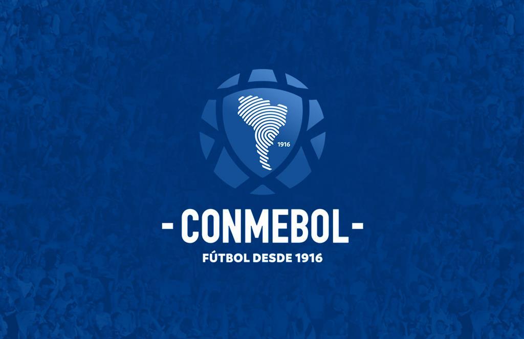 Суперкубок Южной Америки, Конкурс, Кубок Либертадорес