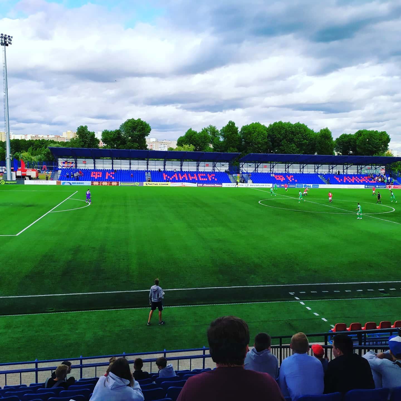 Тесты, спортивные тесты, вторая лига Беларусь, любительский футбол, стадионы, высшая лига Беларусь, первая лига Беларусь