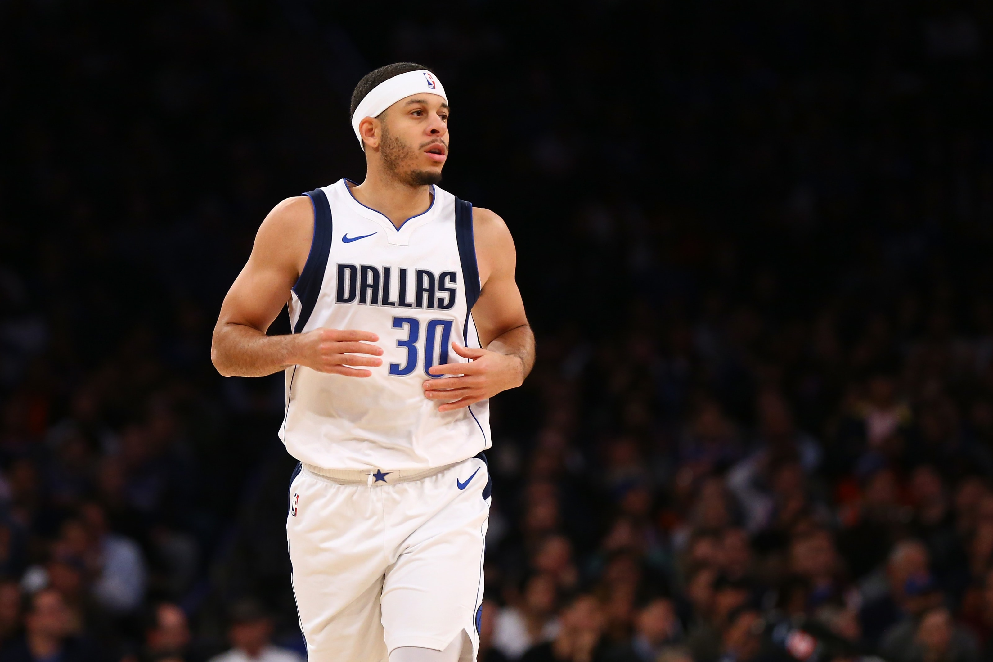 Лучшие контракты НБА. Часть 1