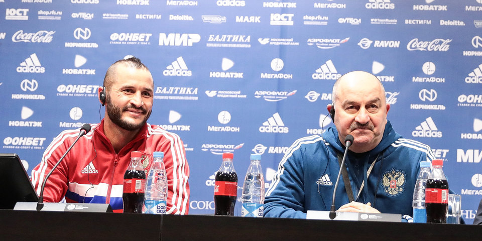 Самые странные тренерские решения на Евро-2020! Черчесов, Саутгейт и Гюнеш «творили» больше всех   фото № 6