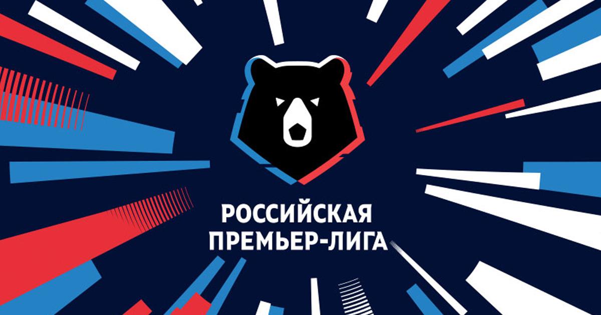 Проблема российского футбола, которую не замечают