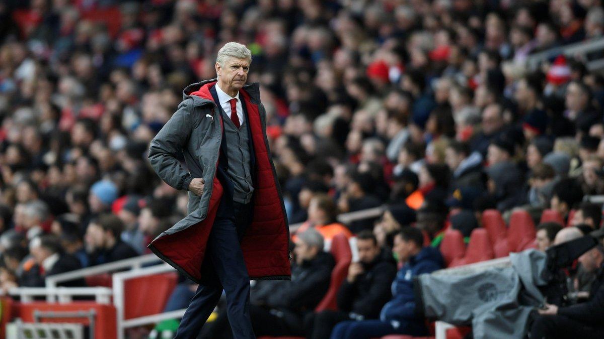 «Худшее выступление за 135 лет» - или как «Арсенал» провалил старт сезона