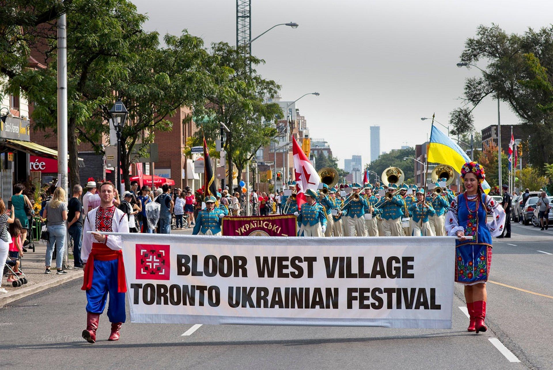 Жизнь футбольной «Воркуты» из Канады: не делят русских и украинцев, платят почти среднюю зарплату по стране, на логотипе – колючая проволока