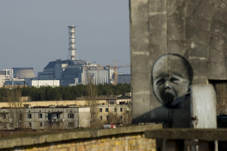 Гончаренко, которого вы не знаете. Жил около Чернобыля, уходил в лес и плакал после удаления, швырял чайник в раздевалке