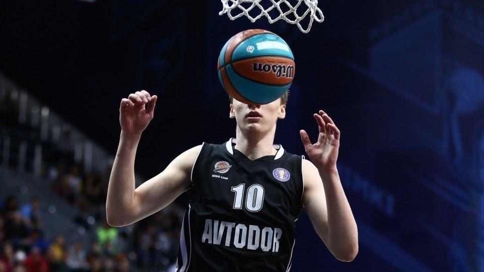 Алексей Швед, Единая лига ВТБ, Turkish Airlines EuroLeague