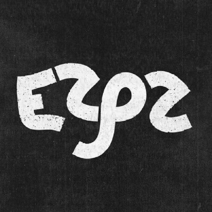 ESL Pro League, Блоги, Flashpoint