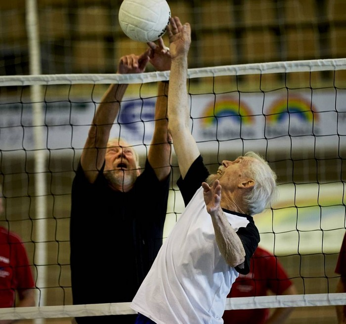 сборная Бразилии, сборная США, сборная Франции, олимпийский волейбольный турнир, сборная Польши, сборная России по волейболу, сборная Италии