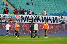 Виктор Скрипник, Заря, Чемпионат Украины по футболу