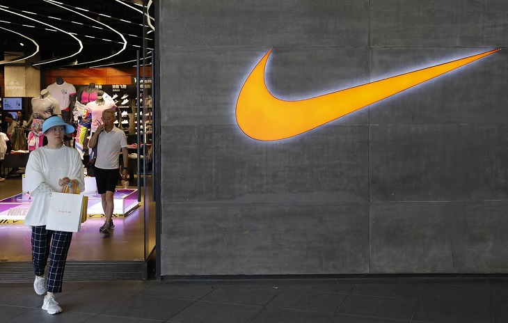 Nike отказался использовать хлопок из Синьцзяна – и получил бойкот в Китае. Adidas, New Balance, Puma тоже могут попасть под раздачу