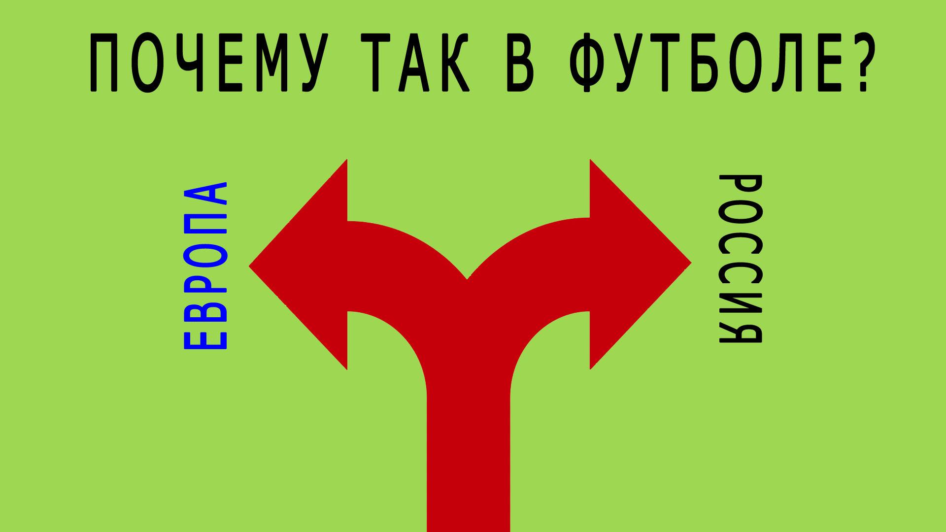 Академия ФК Краснодар, Сергей Галицкий, Краснодар, детский футбол