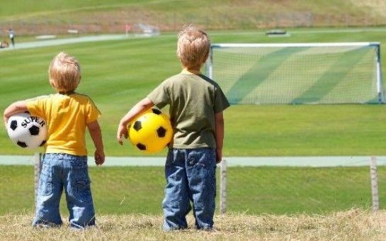 детский футбол, Карпаты, Конкурс, Металлург Запорожье