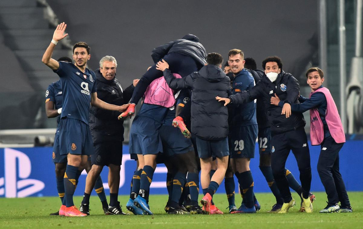 Мои ожидания от грядущего чемпионата Португалии и не только!