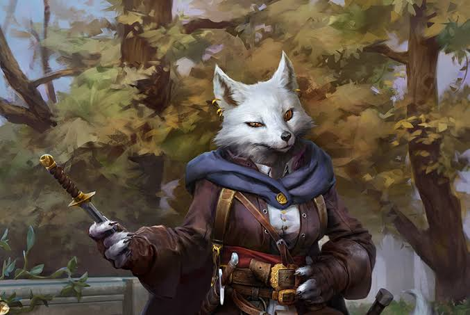 Обзоры игр, Pathfinder: Kingmaker, Pathfinder: Wrath of the Righteous