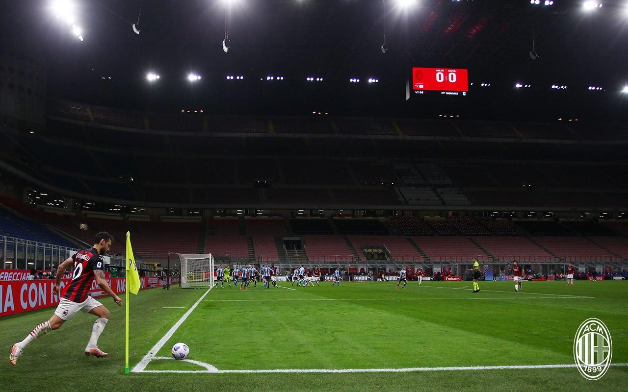 Доннарумма любит деньги больше «Милана» – ему плевать на экономические трудности клуба и капитанскую повязку