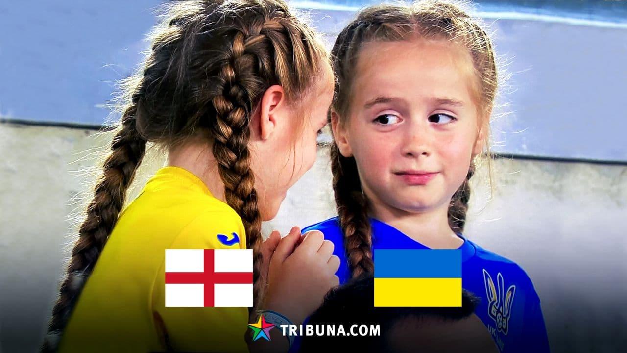 Андрей Шевченко, Сборная Украины по футболу, видео