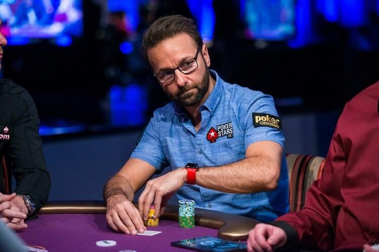 Сильнейшие игроки в онлайн покер игровые автоматы в арабских эмиратах