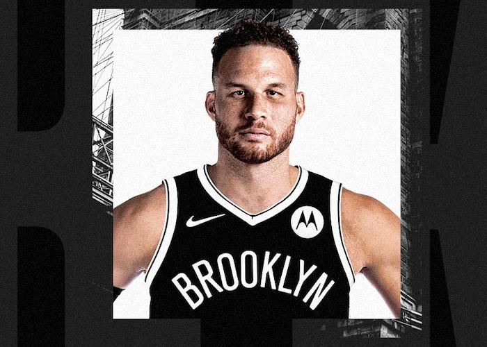 Кайри Ирвинг, НБА плей-офф, Джозеф Цай, Кевин Дюрэнт, Леброн Джеймс, НБА, Джеймс Харден, Блэйк Гриффин, Матч всех звезд НБА, Бруклин