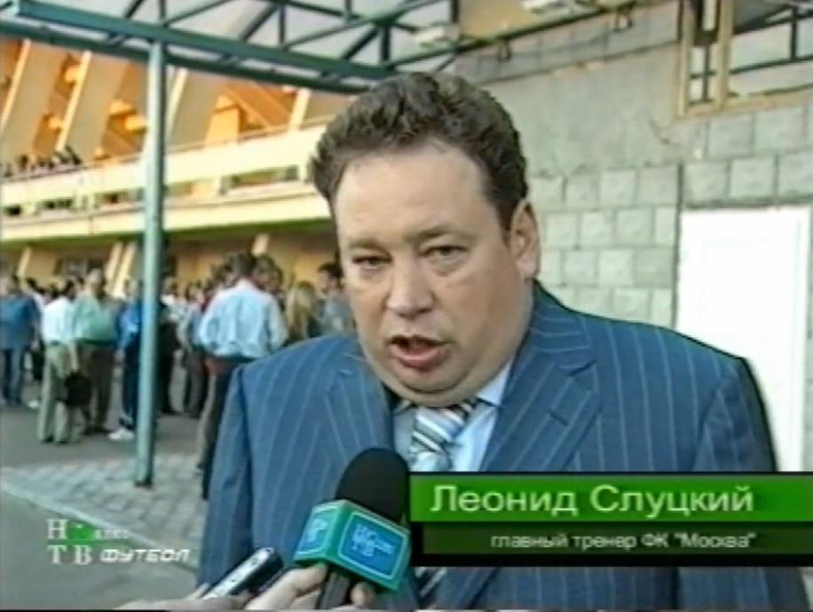 «Я капитан команды, #####», «Еще один такой вопрос, и я тебе в лоб дам!» 15 лет последнему матчу в карьере Сергея Овчинникова