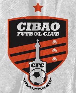 Футбольная экзотика. Названия футбольных клубов Доминиканской Республики