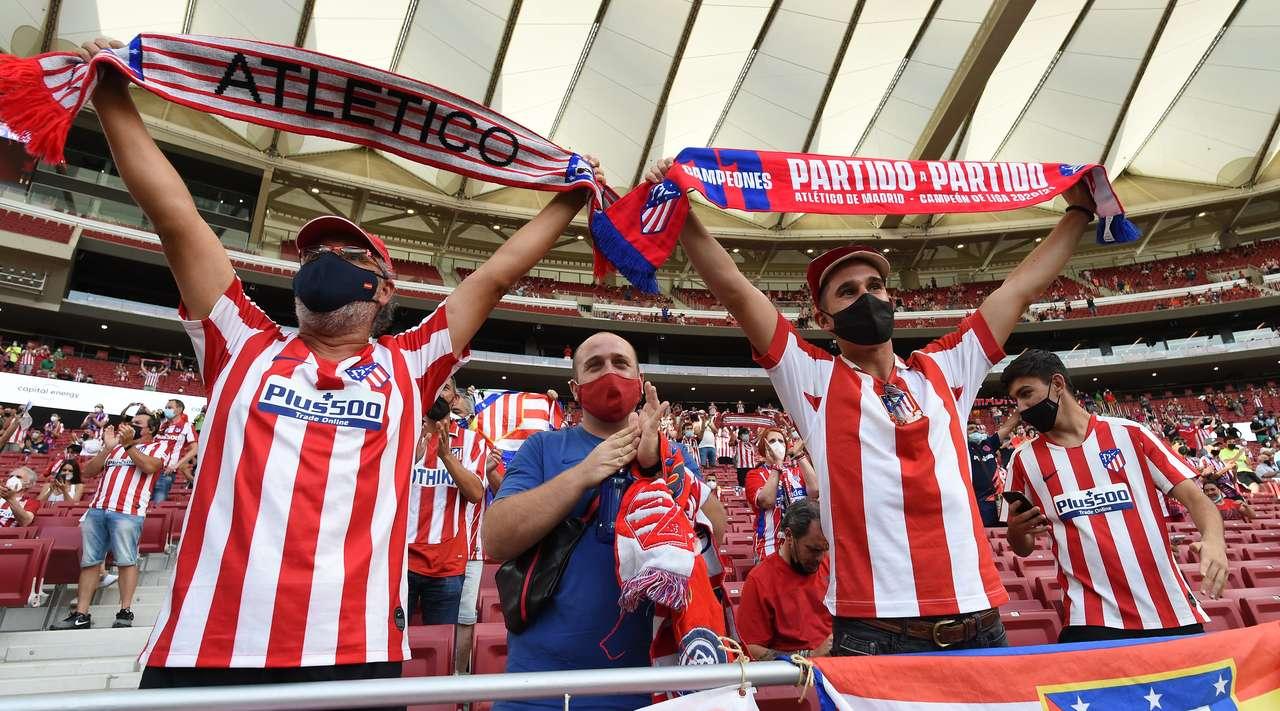Арсенал вылетит из АПЛ ? Чего ожидать от европейских коллективов в этом году ?