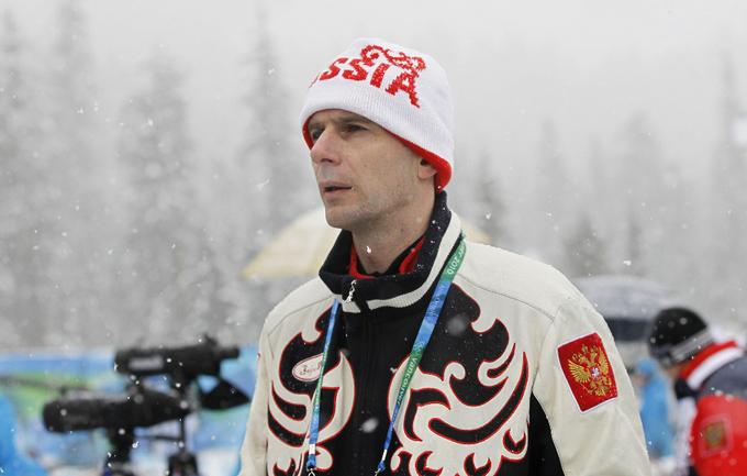 Михаил Прохоров снова окажется у руля СБР