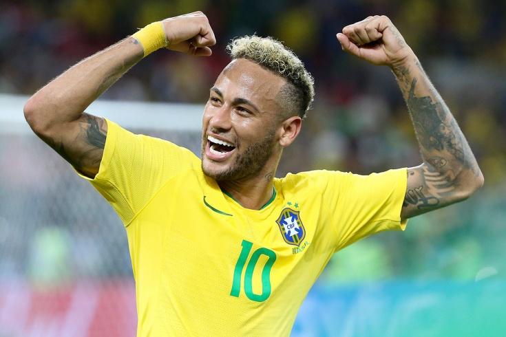 Ставки на спорт, Ставки на футбол, Кубок Америки, Сборная Бразилии по футболу, Сборная Перу по футболу