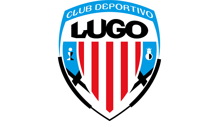 Ставки на футбол, Альмерия, Луго, Ставки на спорт, Д2 Испания