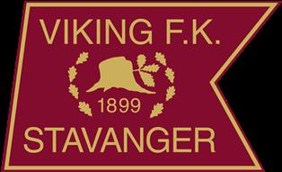 Викинг, Кубок Норвегии, высшая лига Норвегия, Д2 Норвегия, сборная Норвегии по футболу