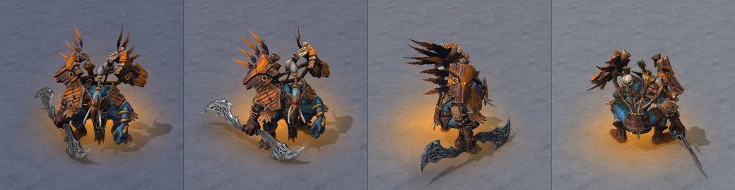 Warcraft, World of Warcraft Classic, World of Warcraft, Blizzard Entertainment