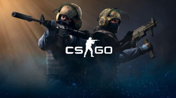 Flashpoint, Heroic, Valve, ESIC, Counter-Strike: Global Offensive, Гейб Ньюэлл, CSPPA, Team Heretics, Ence, Ричард Льюис