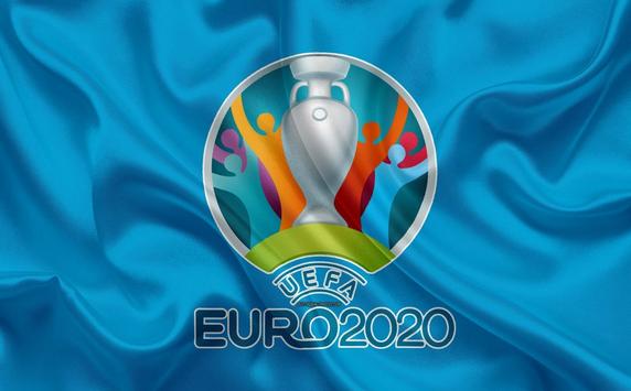 EURO-2020: Finlyandiya termasining tarkibi bilan tanishing