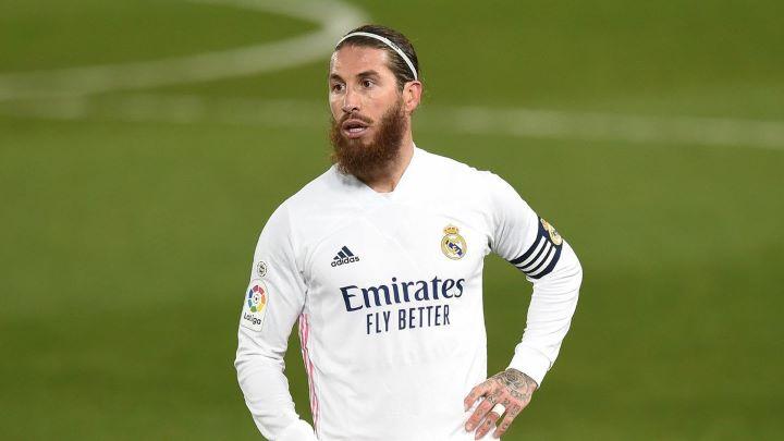 «Реал» примет «Эйбар». 1000 матчей Переса во главе клуба! Не превью