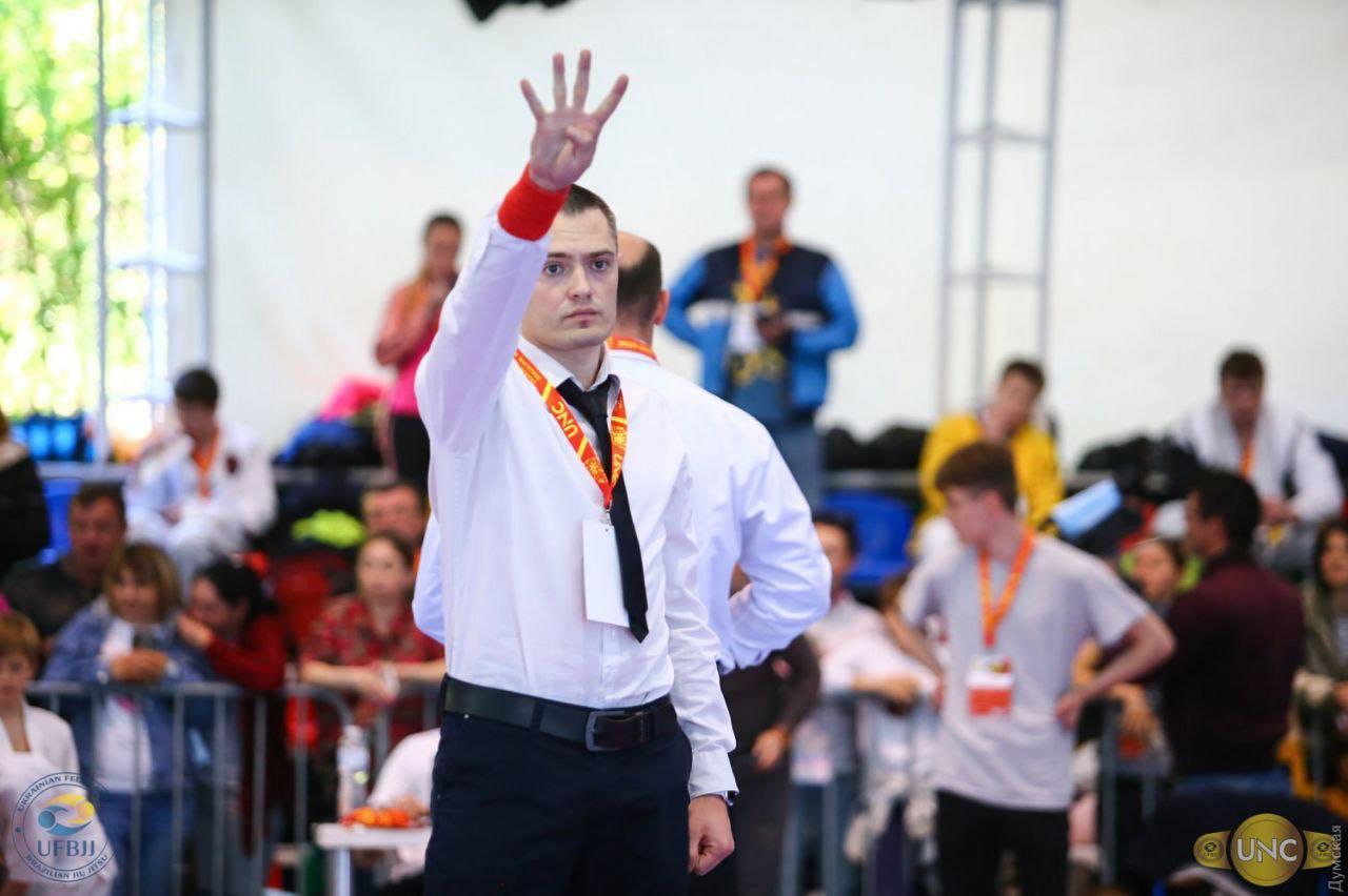 медали, чемпионат мира, Бразильское джиу-джитсу
