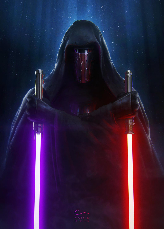 Star Wars: Knights of The Old Republic, книги, Ролевые игры, MMORPG
