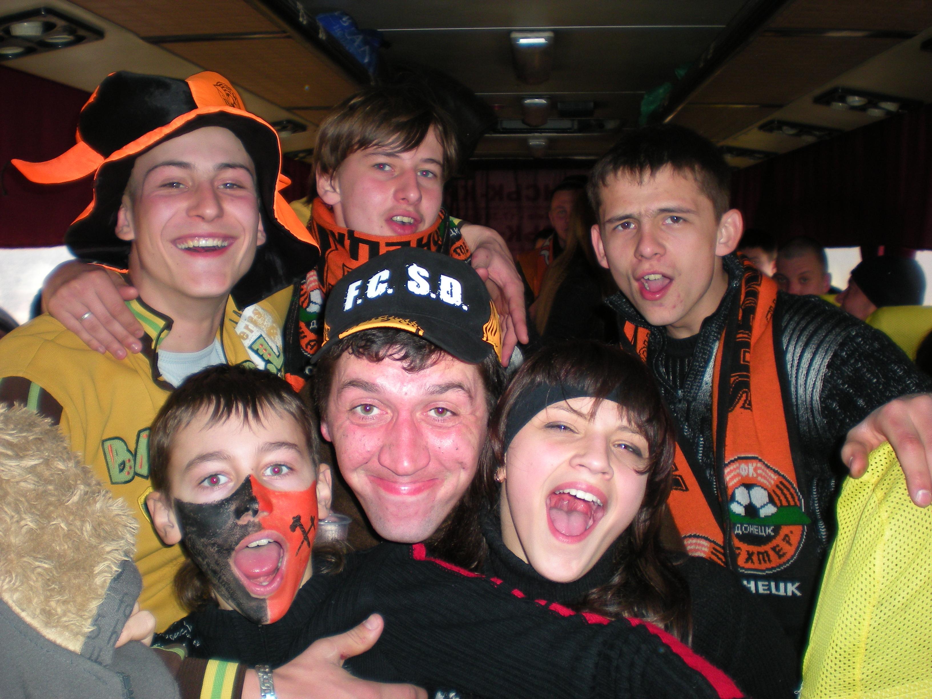 Шахтер, Чемпионат Украины по футболу, Лига чемпионов УЕФА, Лига Европы УЕФА, Донбасс Арена, РСК Олимпийский, Конкурс