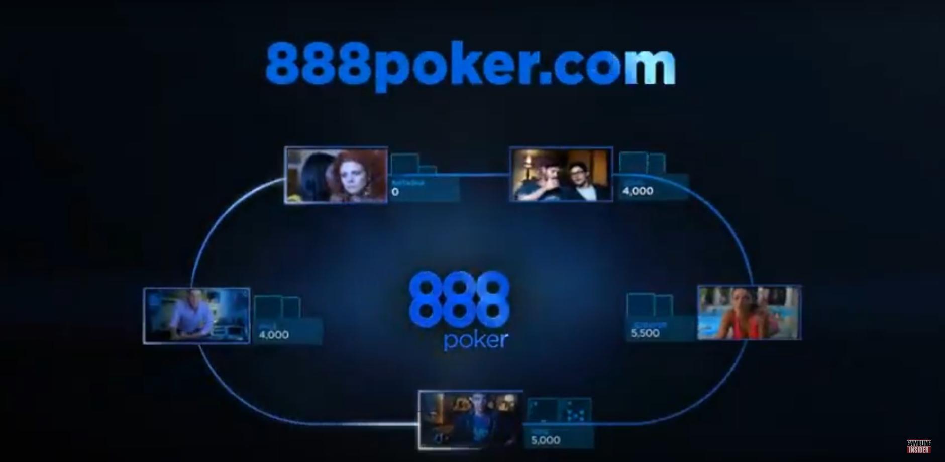 Веб камера покер онлайн в отеле праги проходили семки фильма казино рояль