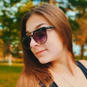 Знакомство с юниорками в фигурном катании