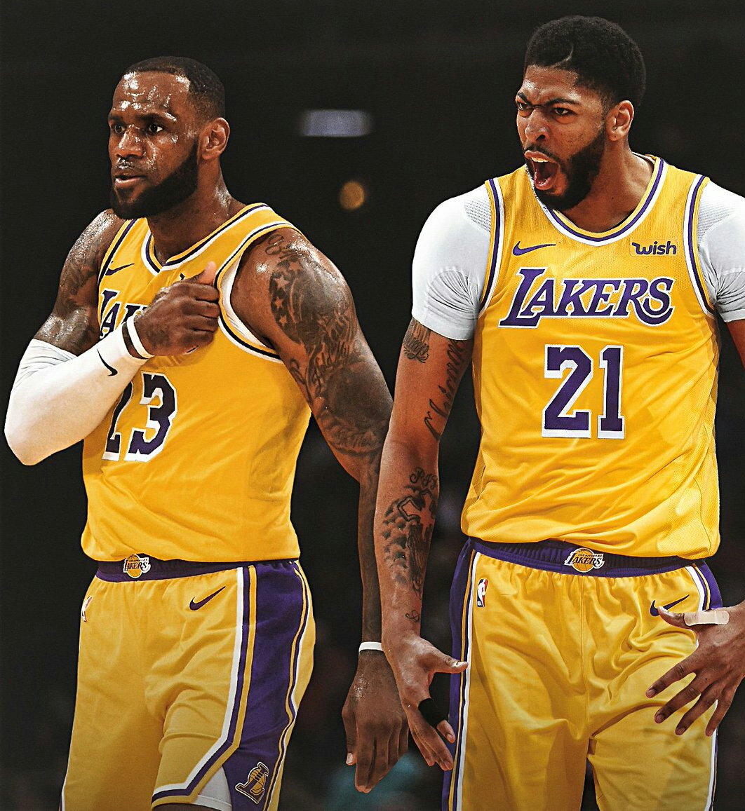 Ставки на баскетбол, Ставки на спорт