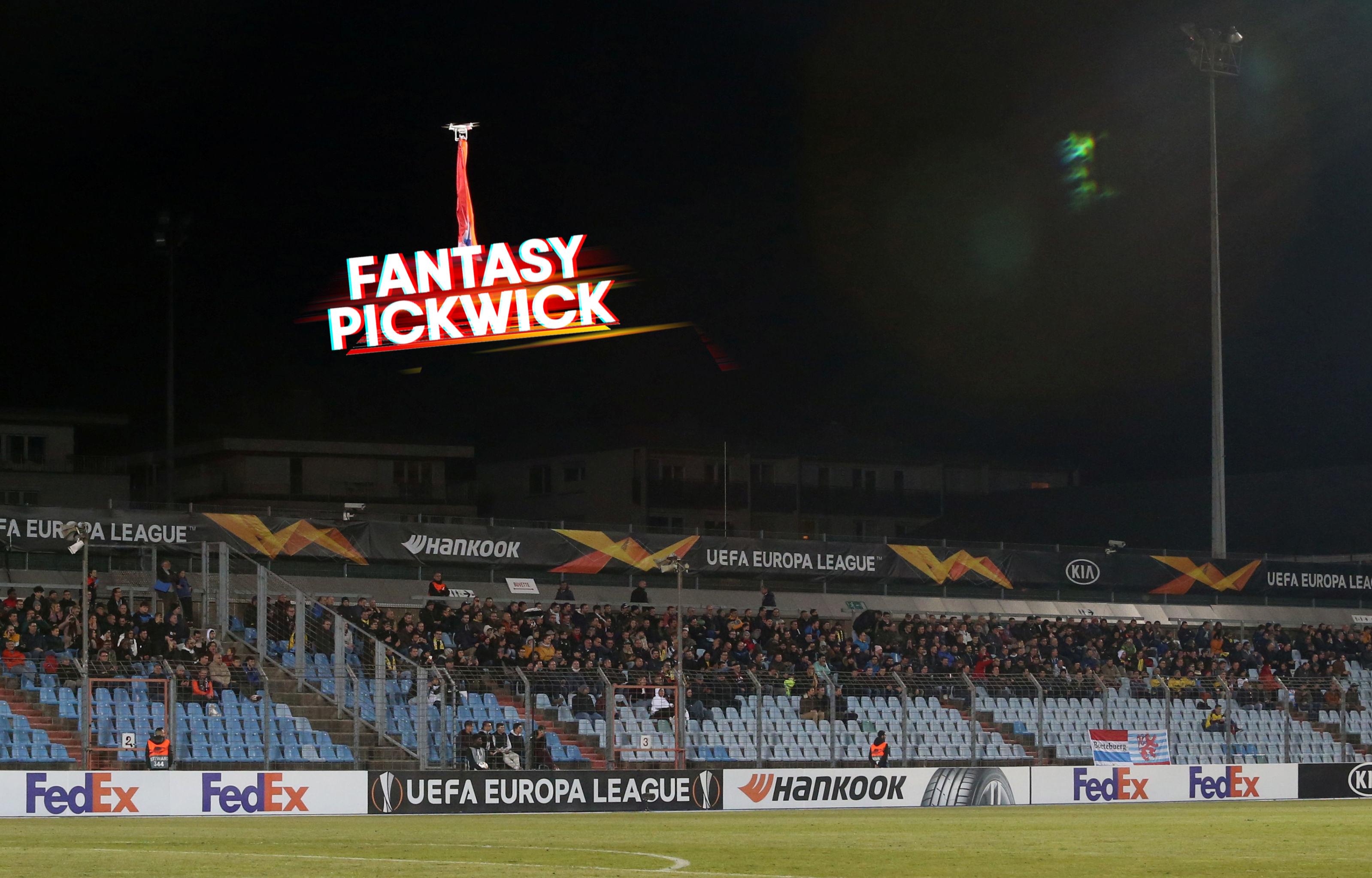 премьер-лига Россия, Лига Европы УЕФА, Интер, Лига чемпионов УЕФА, Локомотив