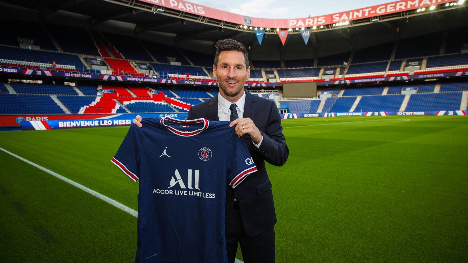 Капитан «Лилля» зовет в клуб Роналду (в ответ на трансфер Месси) и не понимает, как работает финансовый фэйр-плей во Франции. Его претензии понятны, но «ПСЖ» действует по закону