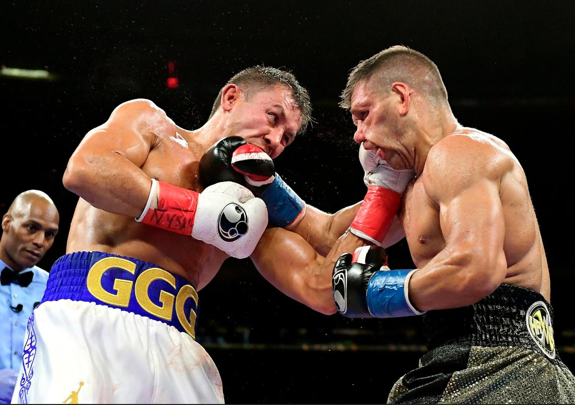 касается именно супер фото о боксе тем