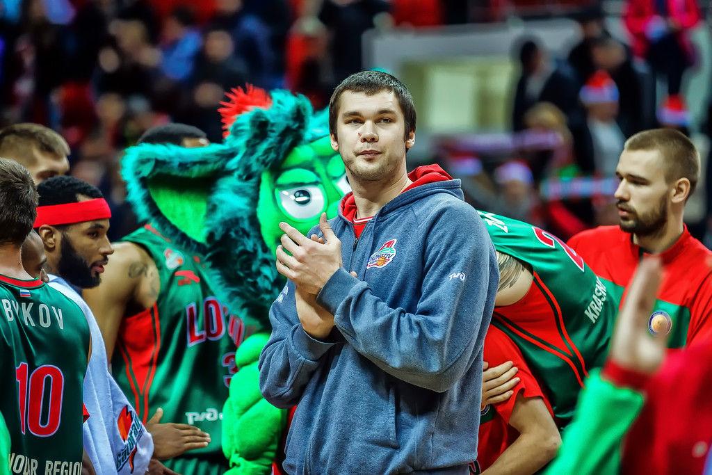 Реинкарнация баскетбольного клуба «Донецк» на Лазурном Берегу. Встречайте, «Монако»!